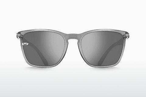 Sonnenbrille Gloryfy Gi26 Kingston 1i26-07-3L