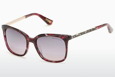 Sonnenbrille Guess by Marciano GM0756 81Z