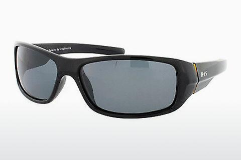 Sonnenbrille HIS Eyewear HP10111 1