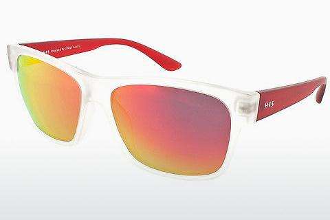 Sonnenbrille HIS Eyewear HP58123 4