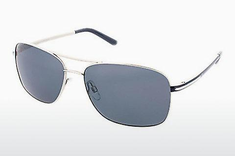 Sonnenbrille HIS Eyewear HP64101 3