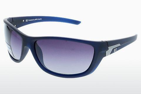 Sonnenbrille HIS Eyewear HP67101 3