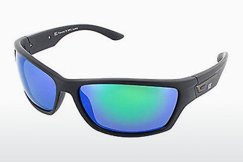 Sonnenbrille HIS Eyewear HP67106 1