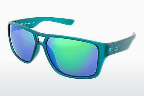 Sonnenbrille HIS Eyewear HP67108 1
