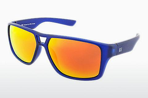 Sonnenbrille HIS Eyewear HP67108 3