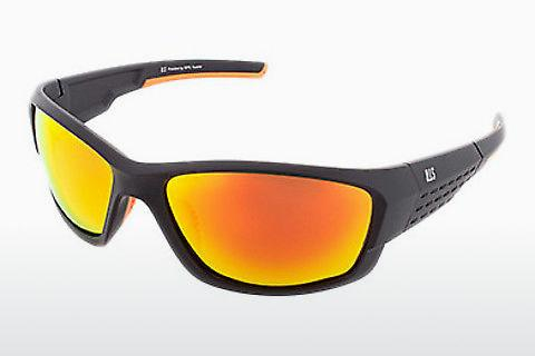 Sonnenbrille HIS Eyewear HP67111 2