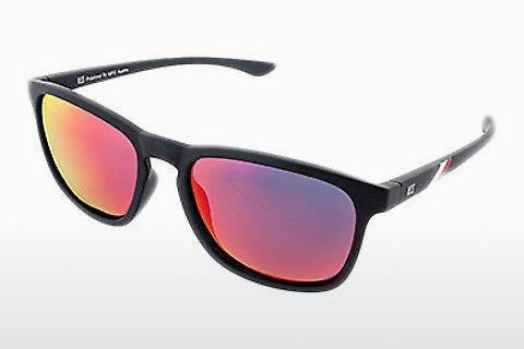Sonnenbrille HIS Eyewear HP68117 1