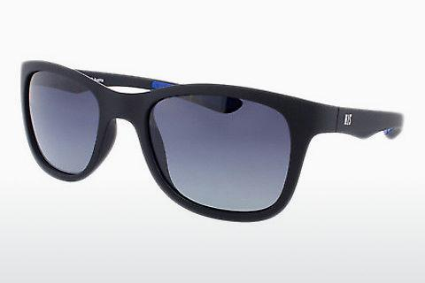 Sonnenbrille HIS Eyewear HP77102 1