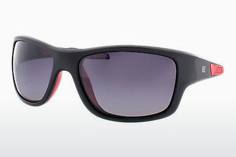 Sonnenbrille HIS Eyewear HP77106 1