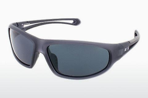 Sonnenbrille HIS Eyewear HP77110 3