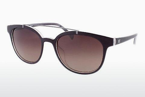 Sonnenbrille HIS Eyewear HP78103 3