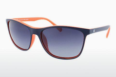 Sonnenbrille HIS Eyewear HP78122 1
