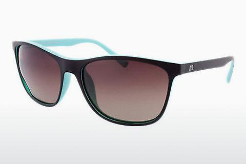 Sonnenbrille HIS Eyewear HP78122 3