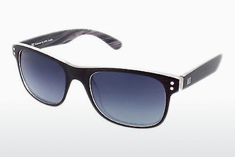 Sonnenbrille HIS Eyewear HP78127 3