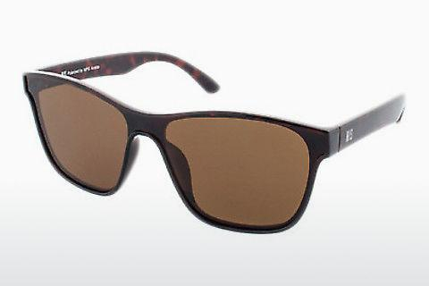 Sonnenbrille HIS Eyewear HP78132 3
