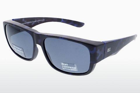 Sonnenbrille HIS Eyewear HP79103 3