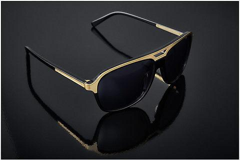 Sonnenbrille JB by Jerome Boateng (Limited Edition) (JBS102 1)