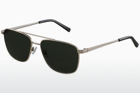 Sonnenbrille JB by Jerome Boateng Berlin (JBS104 1)