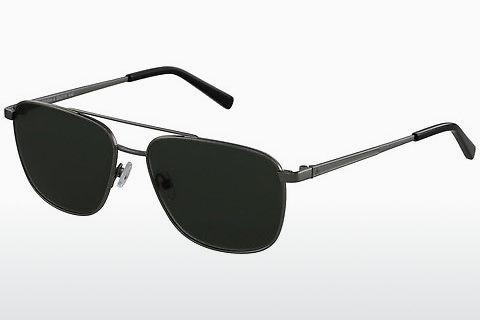 Sonnenbrille JB by Jerome Boateng Berlin (JBS104 4)