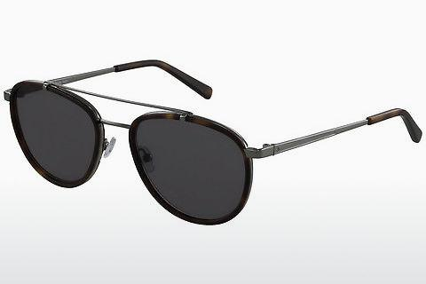 Sonnenbrille JB by Jerome Boateng Munich (JBS105 2)