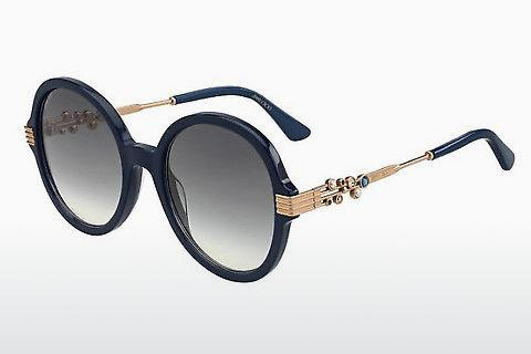 Sonnenbrille Jimmy Choo ADRIA/G/S PJP/9O