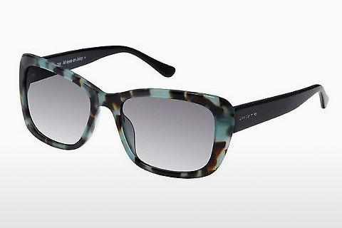 Sonnenbrille Juicy Couture JU 613/G/S XGW/9O