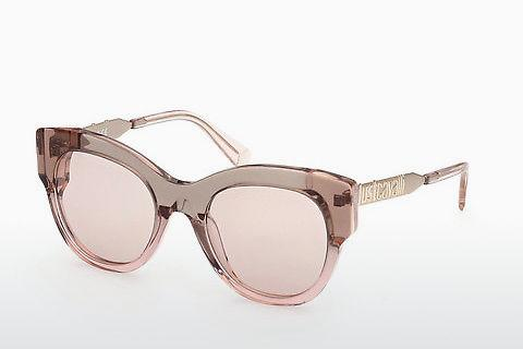Sonnenbrille Just Cavalli JC1008 59E