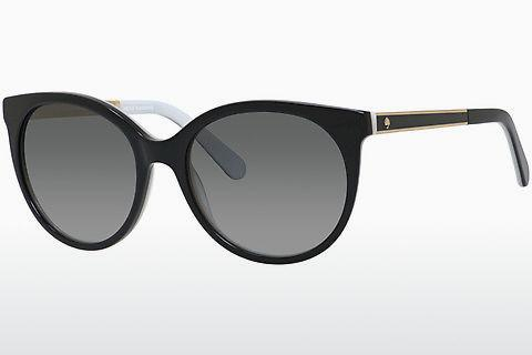 Sonnenbrille Kate Spade AMAYA/S S0T/F8