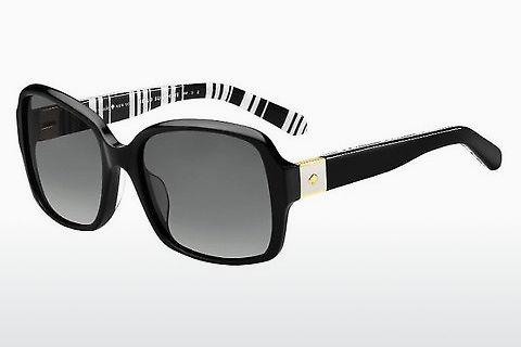 Sonnenbrille Kate Spade ANNORA/P/S INA/WJ