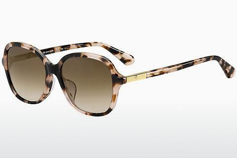 Sonnenbrille Kate Spade BRYLEE/F/S HT8/HA