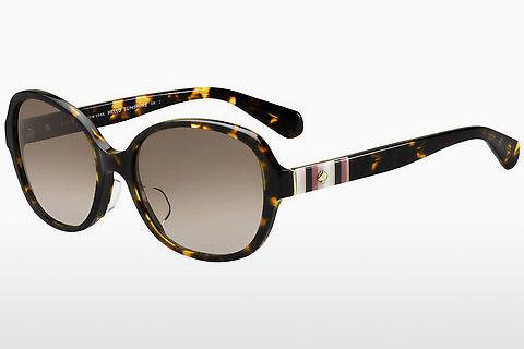 Sonnenbrille Kate Spade CAILEE/F/S 086/HA