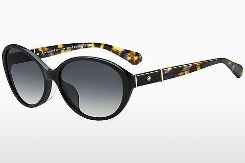 Sonnenbrille Kate Spade CATRINE/F/S SN8/9O