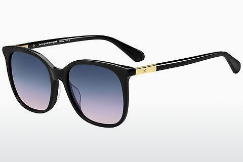 Sonnenbrille Kate Spade CAYLIN/S 807/I4
