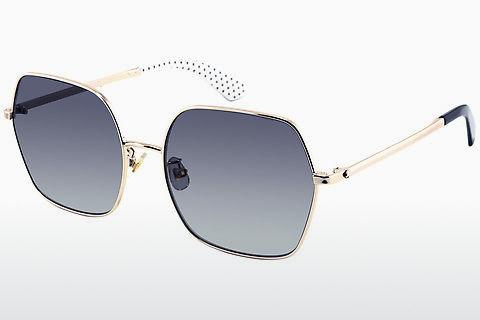 Sonnenbrille Kate Spade ELOY/F/S 807/WJ