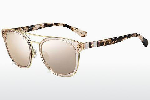 Sonnenbrille Kate Spade JALICIA/F/S 733/0J