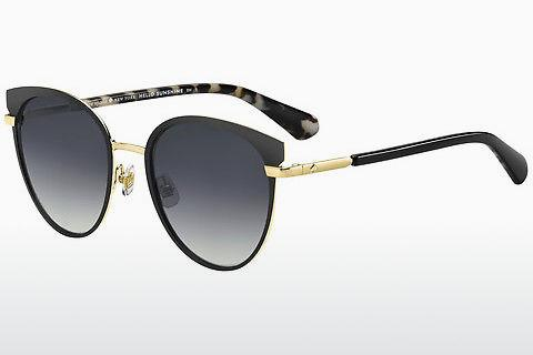 Sonnenbrille Kate Spade JANALEE/S 807/9O