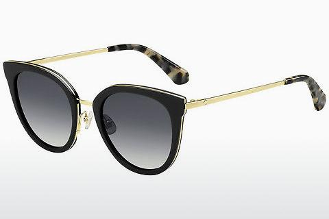 Sonnenbrille Kate Spade JAZZLYN/S 2M2/9O