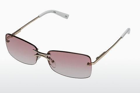 Sonnenbrille Le Specs THAT'S HOT LSP2002164