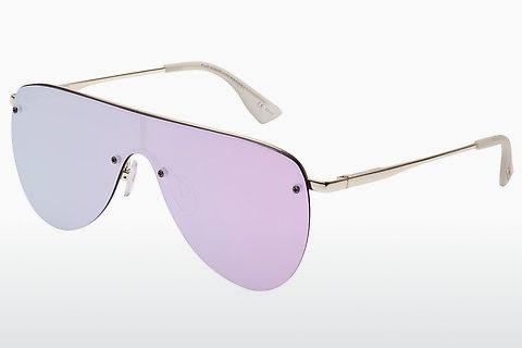 Sonnenbrille Le Specs THE KING LSP1702051
