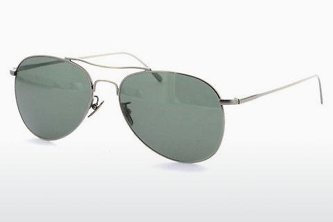 Sonnenbrille Lunor Aviator II P2 AS-Zeiss