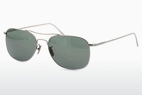 Sonnenbrille Lunor Aviator II P4 AS-Zeiss