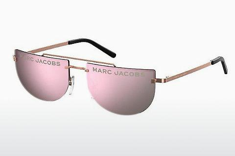 Sonnenbrille Marc Jacobs MARC 404/S DDB/VQ
