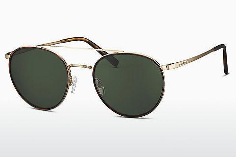 Sonnenbrille Marc O Polo MP 505057 20