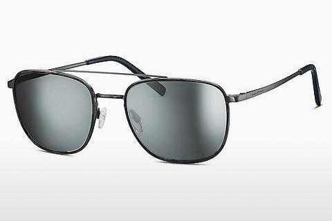 Sonnenbrille Marc O Polo MP 505058 30