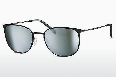 Sonnenbrille Marc O Polo MP 505060 10