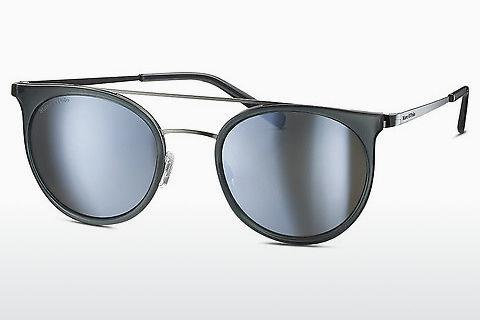 Sonnenbrille Marc O Polo MP 505068 30