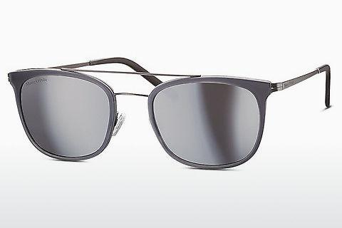 Sonnenbrille Marc O Polo MP 505071 30