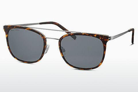 Sonnenbrille Marc O Polo MP 505071 60