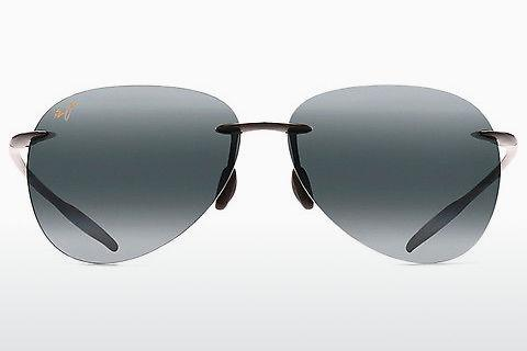 Sonnenbrille Maui Jim Sugar Beach 421-02