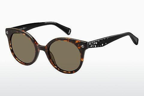 Sonnenbrille Max & Co. MAX&CO.356/S 581/70